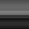 img/header/games/counter-strike.jpg