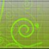 img/header/muster/muster-02.jpg
