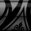 img/header/muster/muster-07.jpg