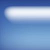 img/header/standart/blau_1.jpg