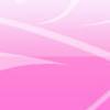 img/header/love/header-rosa2.jpg