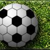 img/header/themen/fussball.jpg